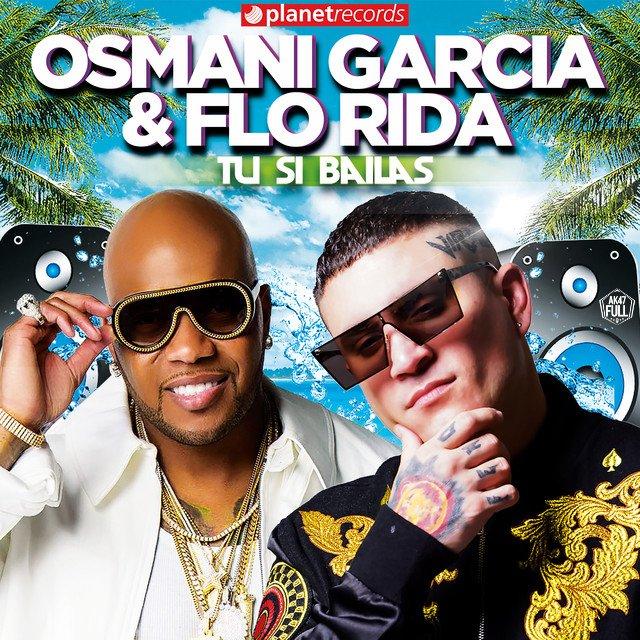 Osmani-Garcia-La-Voz-Flo-Rida-Tu-Si-Bailas.jpg