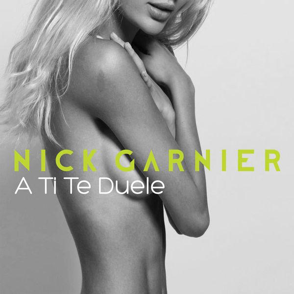 Nick Garnier.jpg
