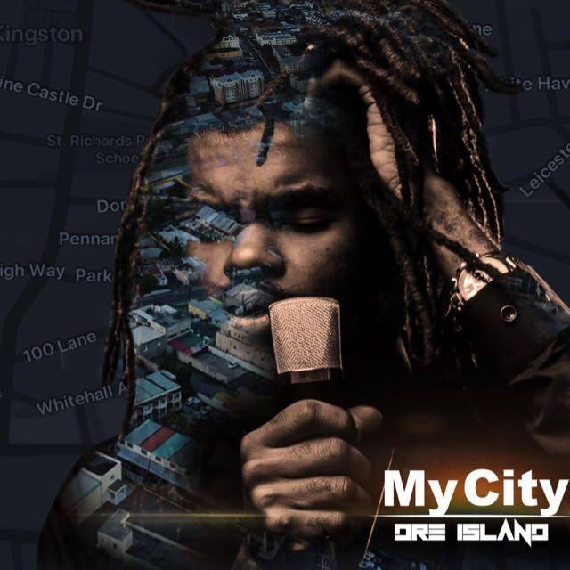 Dre Island my city.jpg