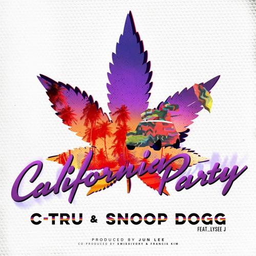 Ctru Snoopdogg.jpg