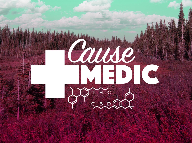 cause_medic_logo_web.jpg