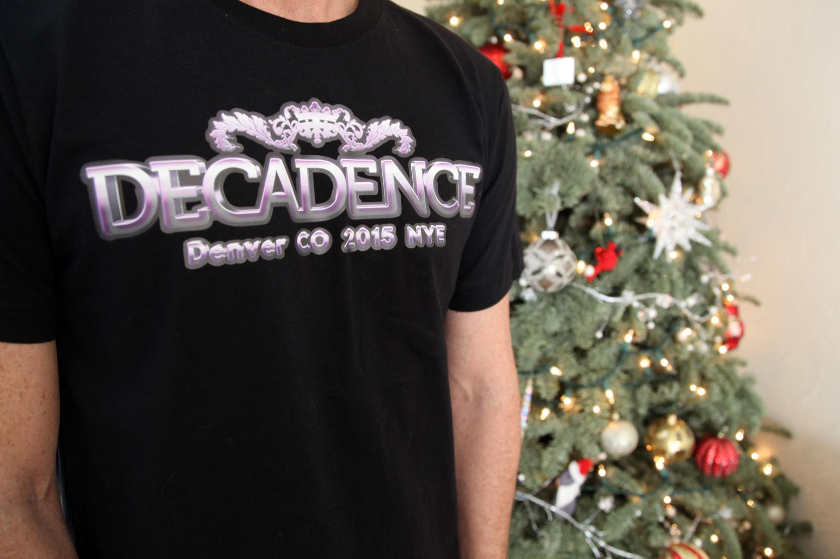 decadence_site.jpg