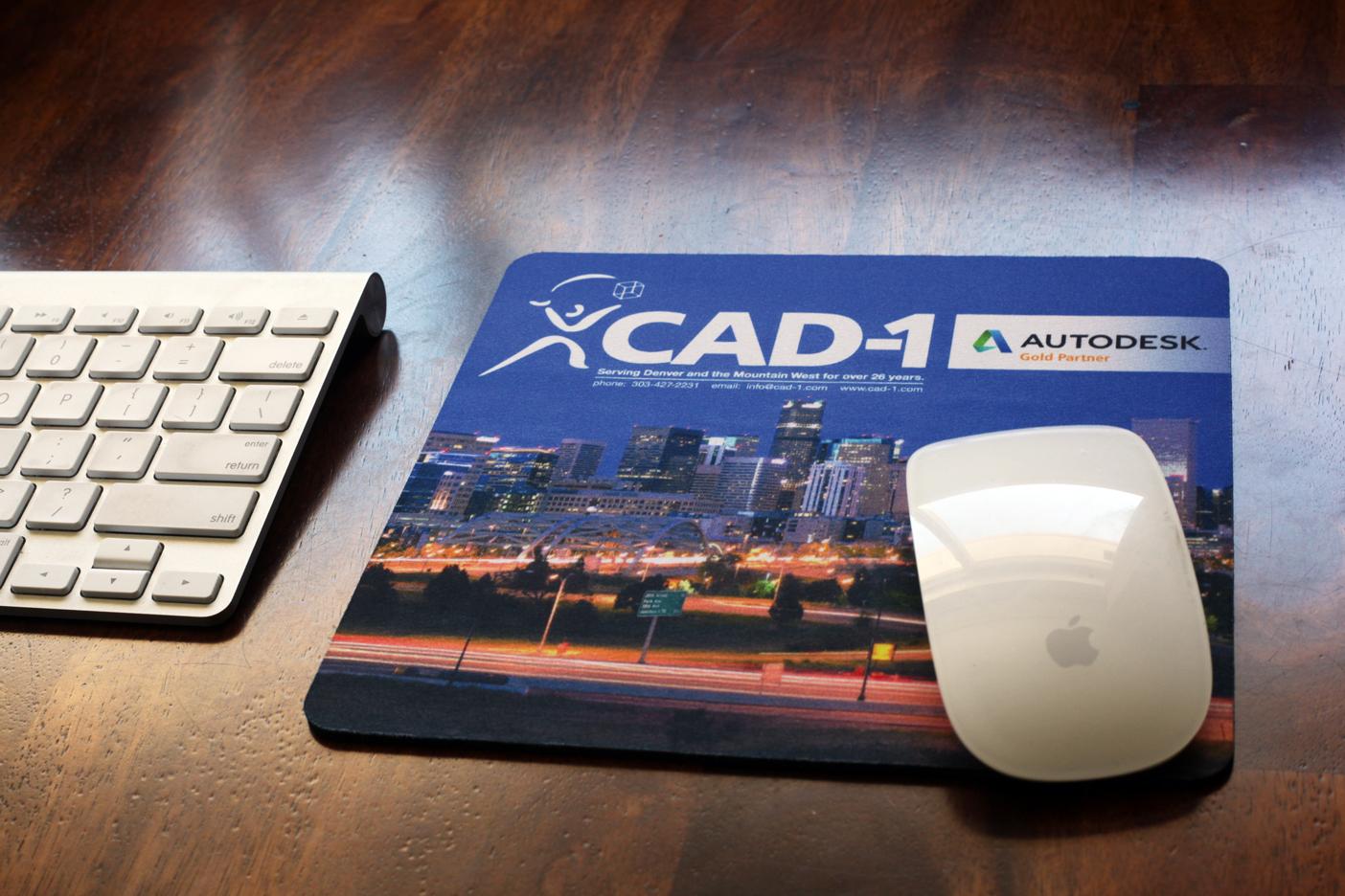 cad-1_mousepad_photo_web.jpg