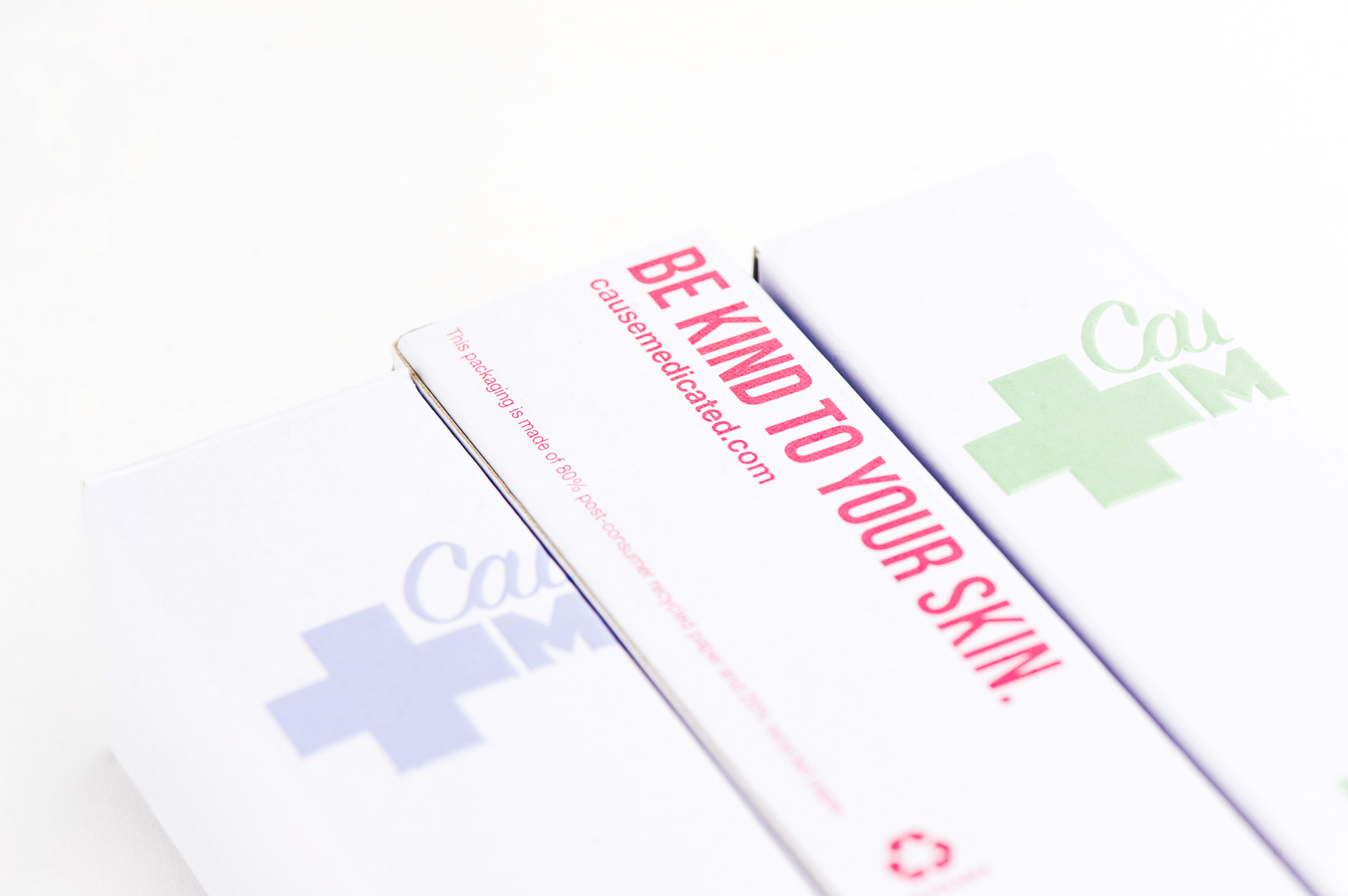 Cause+Medic_white-20.jpg