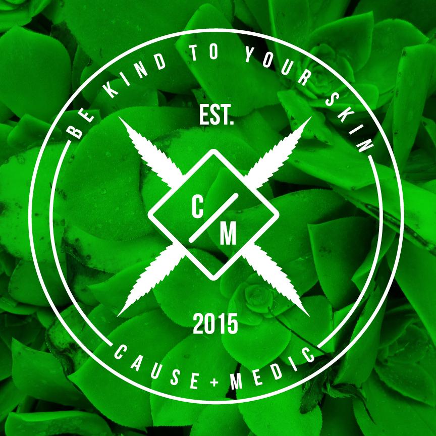cause_medic_logo_web_badge.jpg