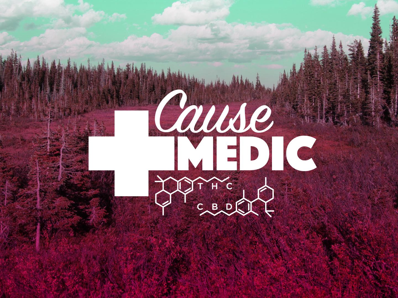 cause_medic_logo_web_header.jpg