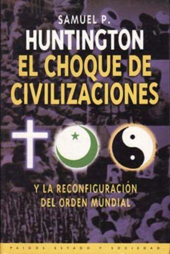 EL CHOQUE DE CIVILIZACIONES.jpg