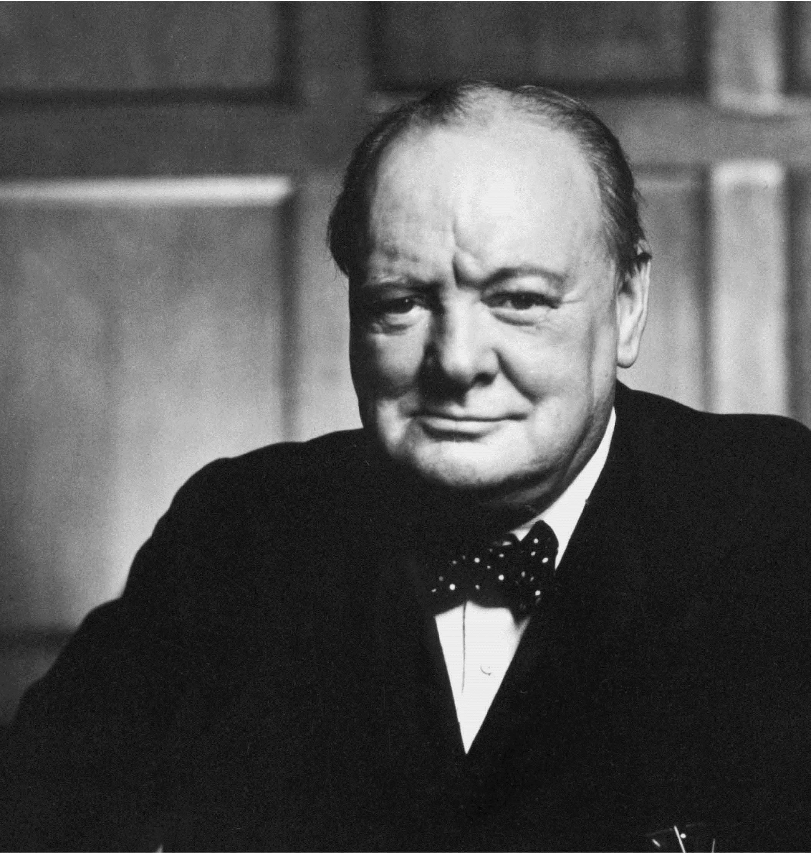 Winston-Churchill-Foundation-US.jpg
