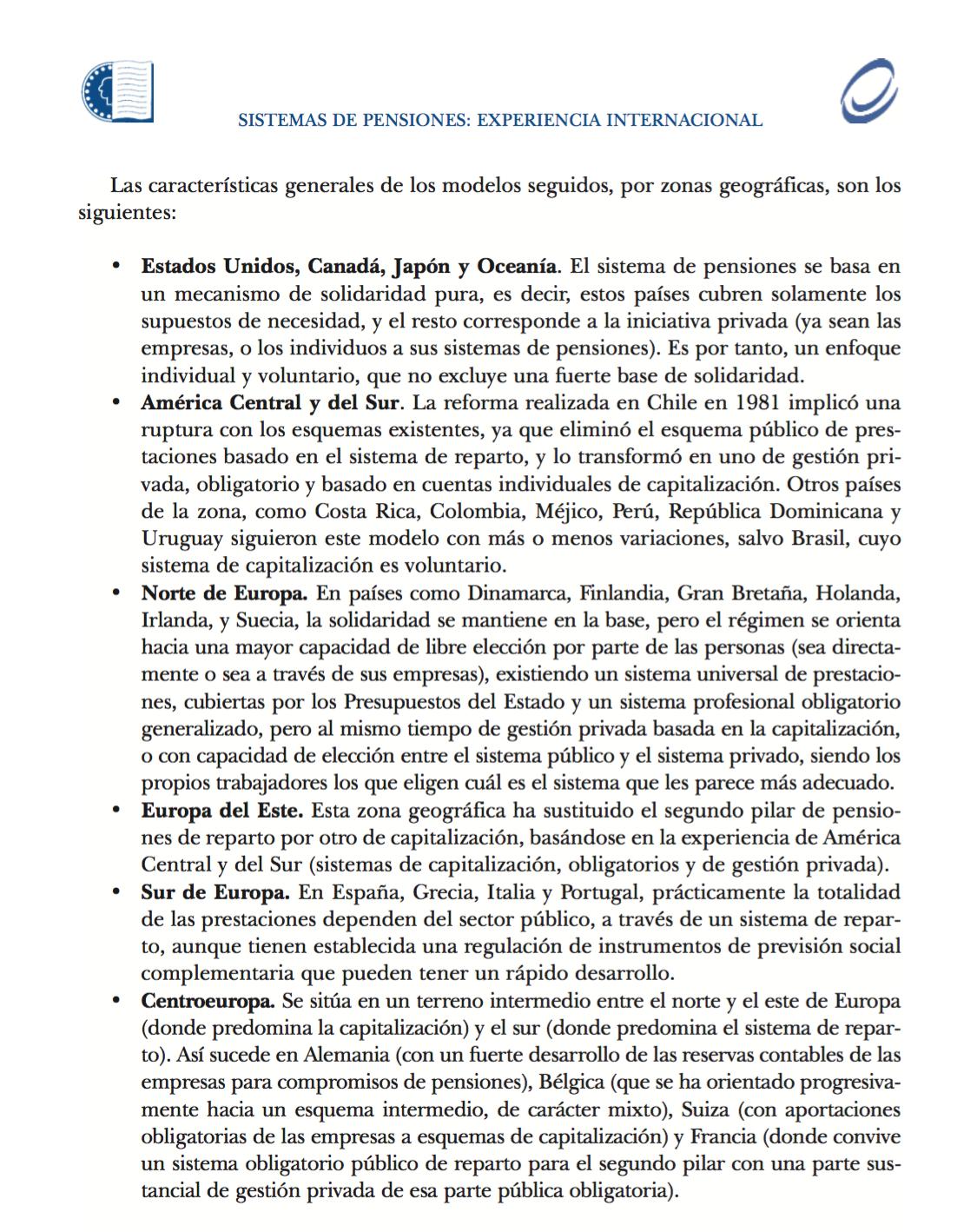 Fundación de Estudios Financieros (www.fef.es)
