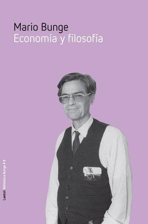 economia-y-filosofia-por-mario-bunge.jpg