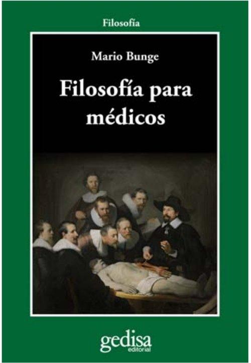 filosofa-para-mdicos-mario-bunge-1-638.jpg