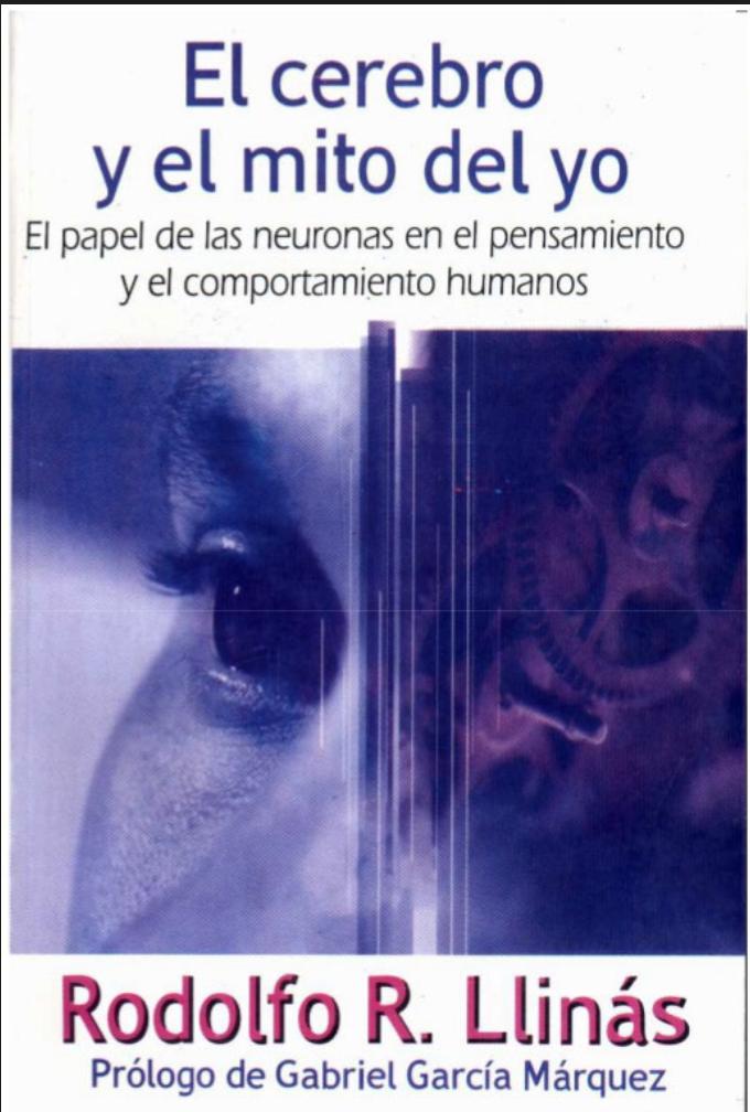 Rodolfo Llinás es un prestigioso neurocientífico colombiano que ha desarrollado su carrera en la NYU School of Medicine