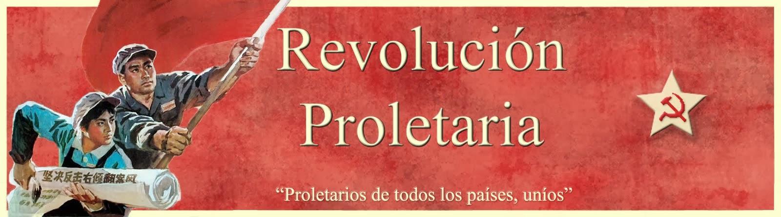 La revolución que nunca ocurrió