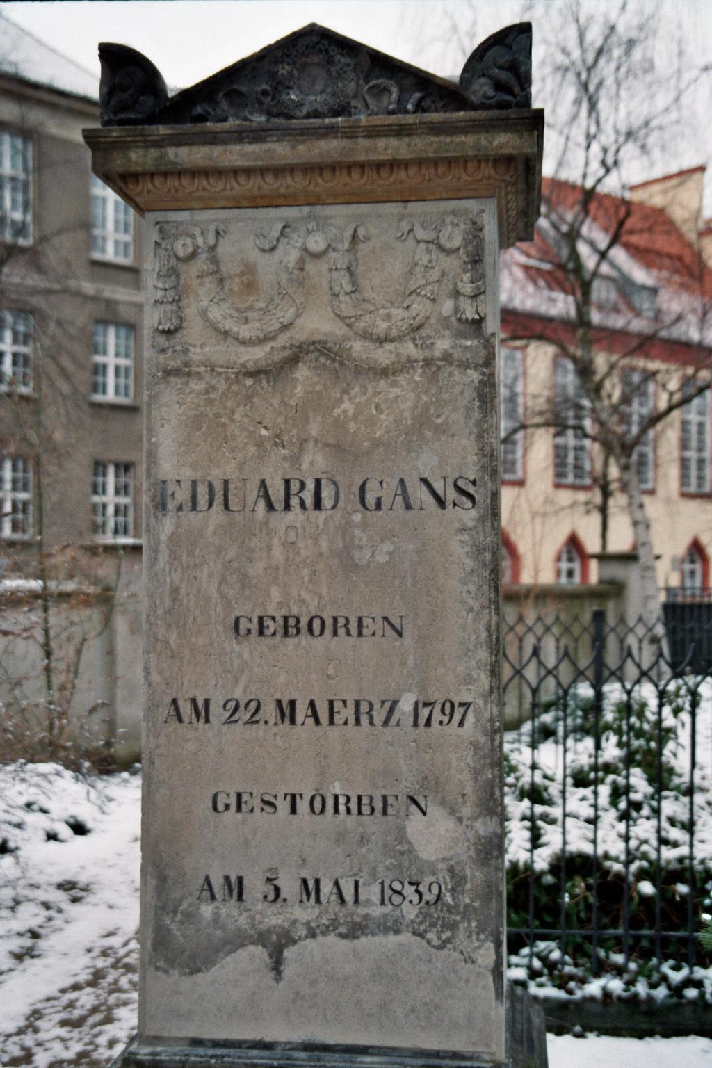 Eduard_Gans_Grave.jpg