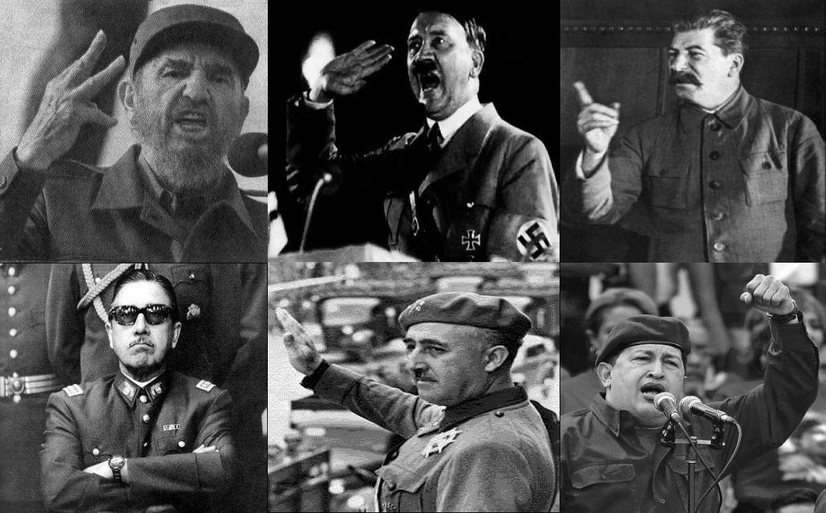 Dictadores.jpg