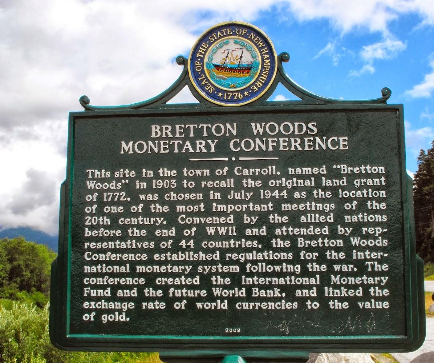 NH-Road-Marker-Bretton-Woods-Monetary-Conference.jpg