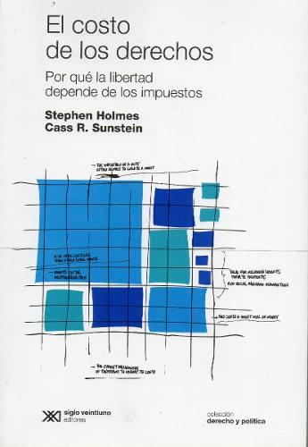 el-costo-de-los-derechos-de-stephen-holmes-y-cass-sunstein-D_NQ_NP_692693-MLA25748156900_072017-O.jpg