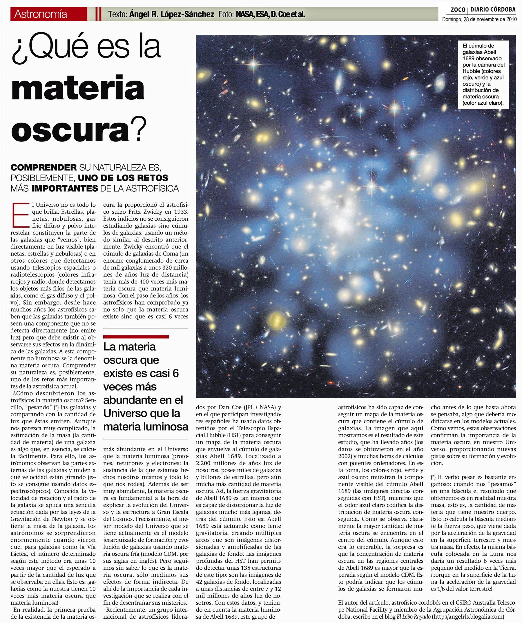2010_11_28_Suplemento_Zoco_Diario_Cordoba_Que_es_la_materia_oscura_300pp_med.jpg