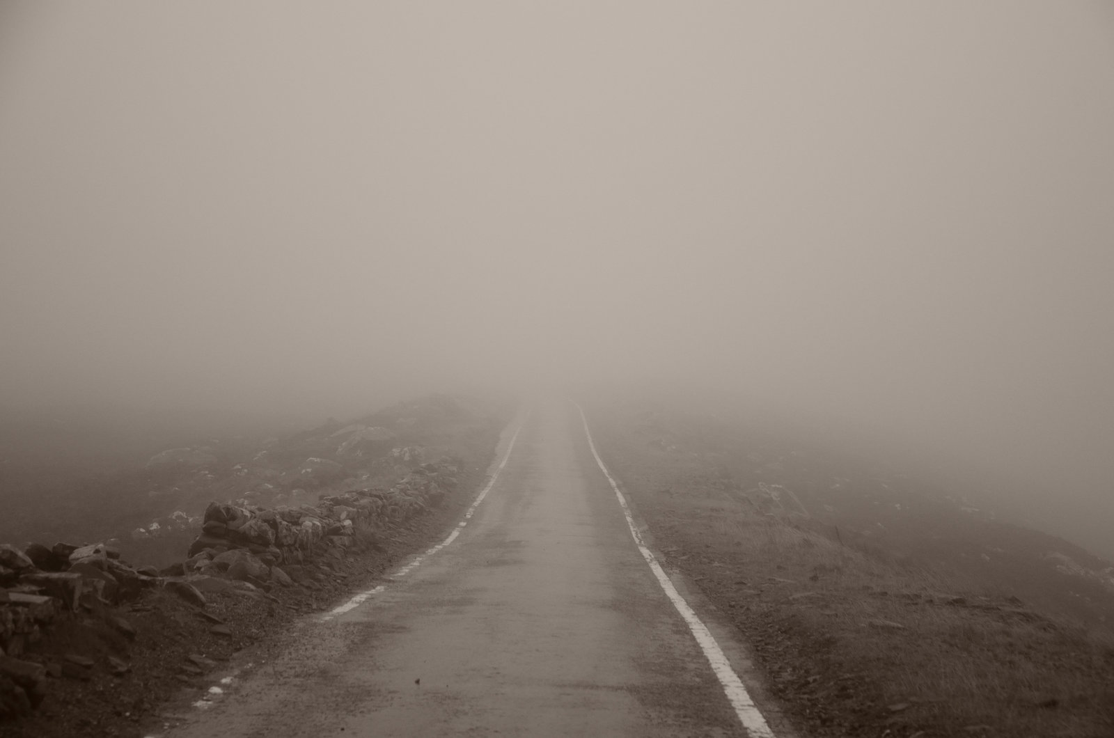 the_road_to_nothingness_by_tingil-d8829bn.jpg