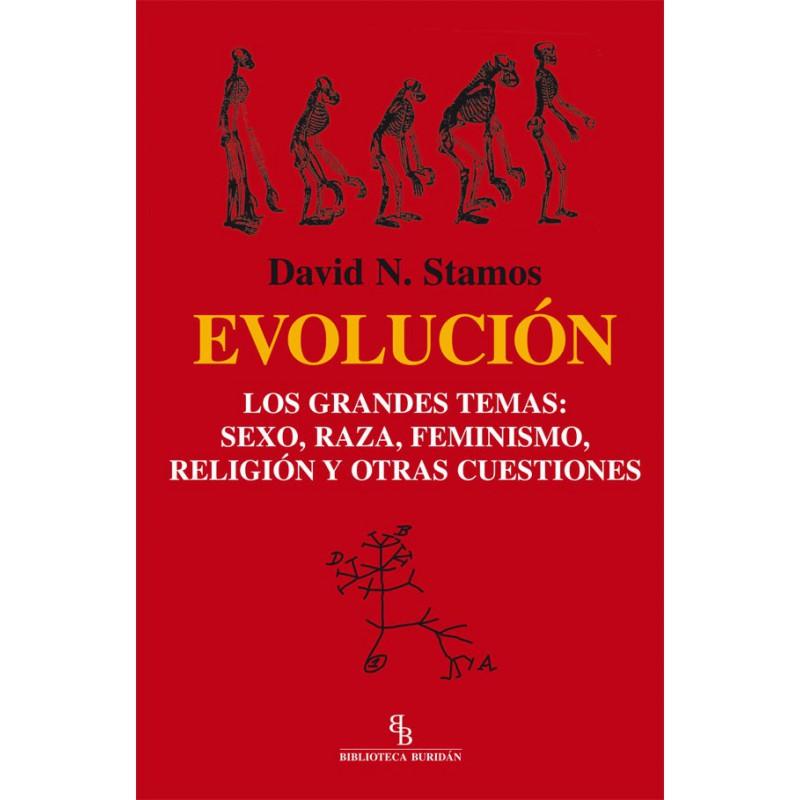 evolucion-los-grandes-temas-sexo-raza-feminismo-religion-y-otras-cuestiones.jpg