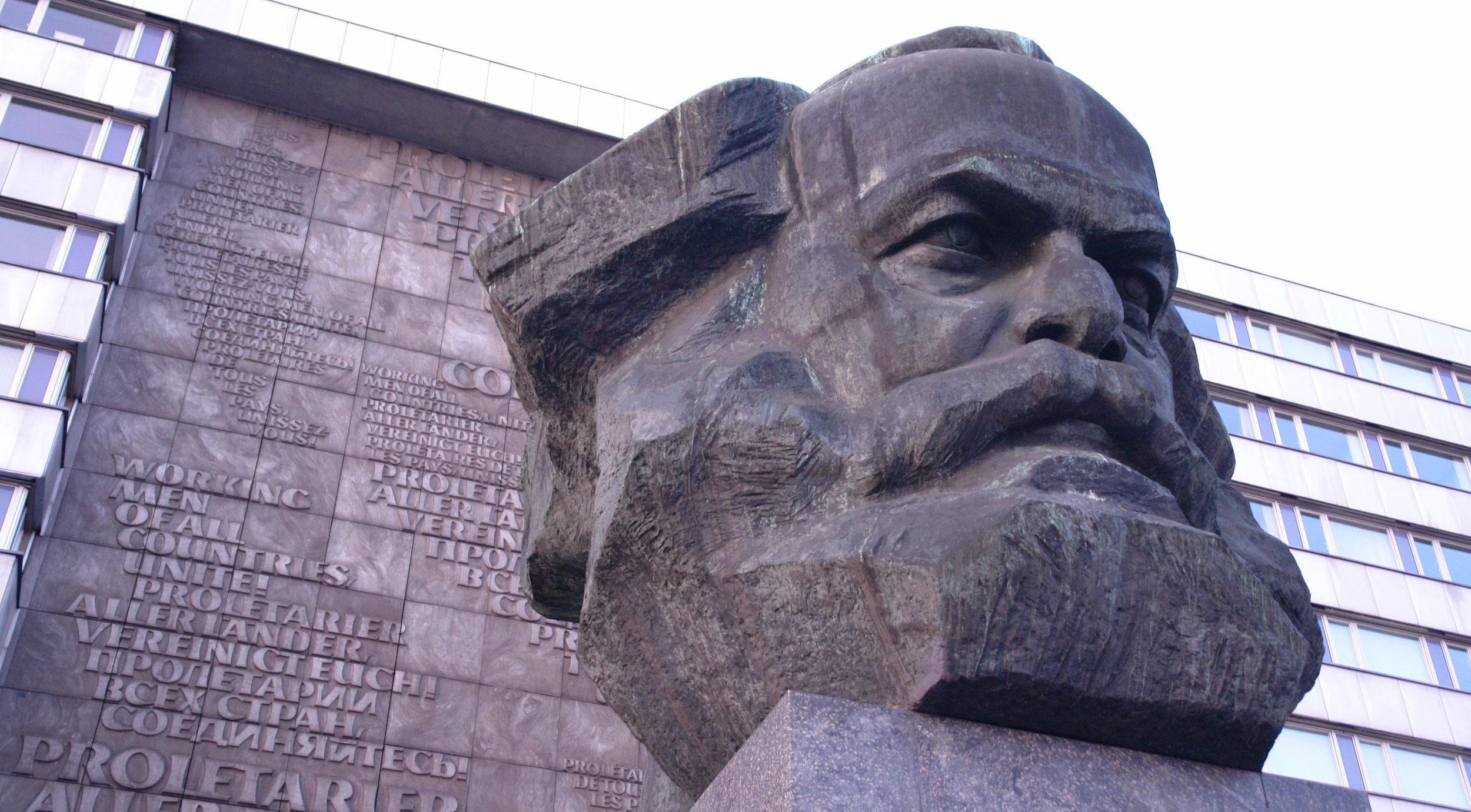 Marx-statue-1.jpg