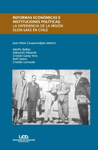 Portada-La-Misión-Klein-Saks-en-Chile.jpg