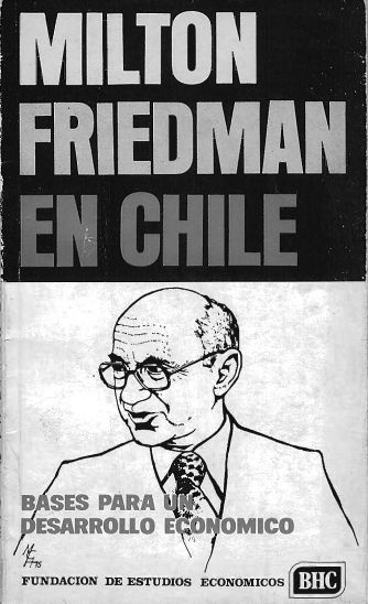 Milton_Friedman_en_Chile.jpg
