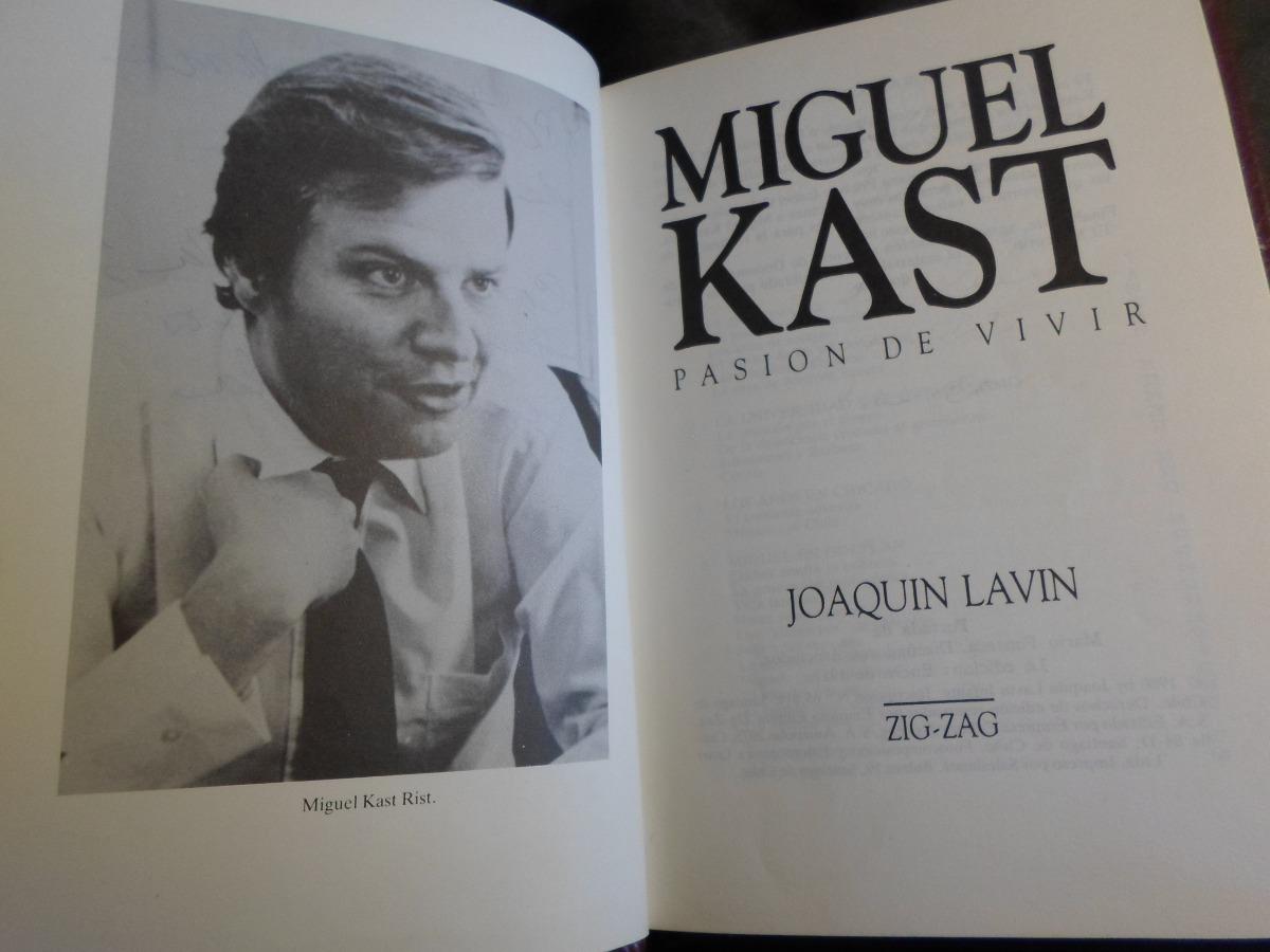 miguel-kast-pasion-de-vivir-joaquin-lavin-D_NQ_NP_875656-MLC27740728178_072018-F.jpg