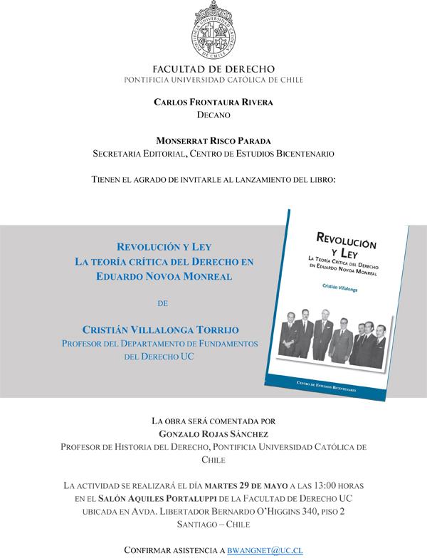 Revolución_y_Ley_INVITACIÓN_FINAL.jpg