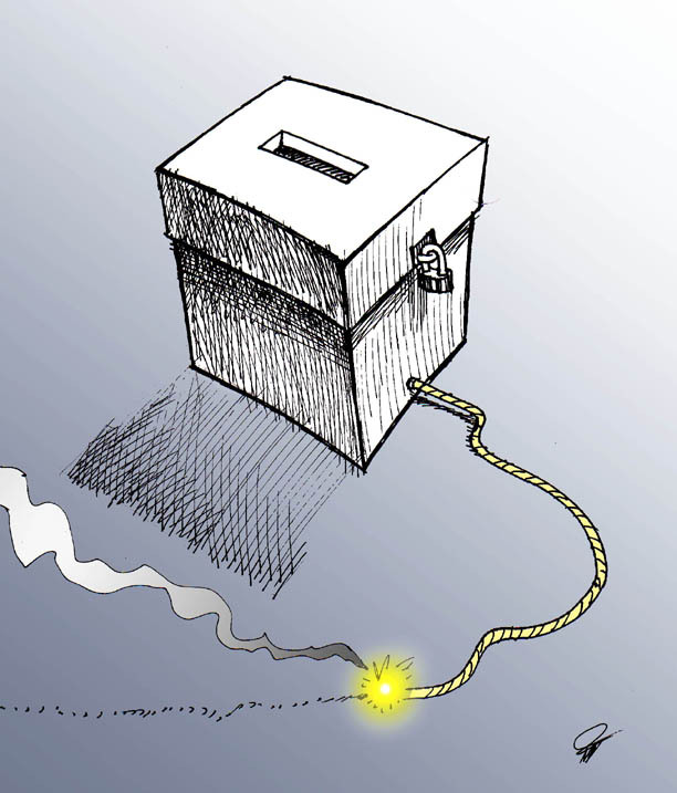 urna-con-mecha-iranelection.jpg