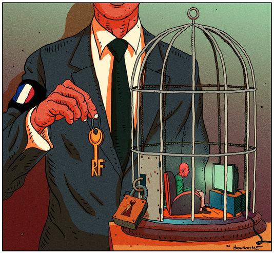 Olivier Bonhomme.jpg