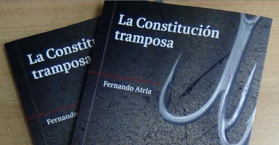constituciontramposa.jpg