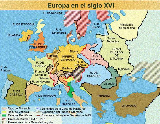 ob_f0caa4_europa-en-el-siglo-xvi.jpg