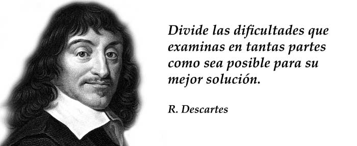 descartes-home.jpg