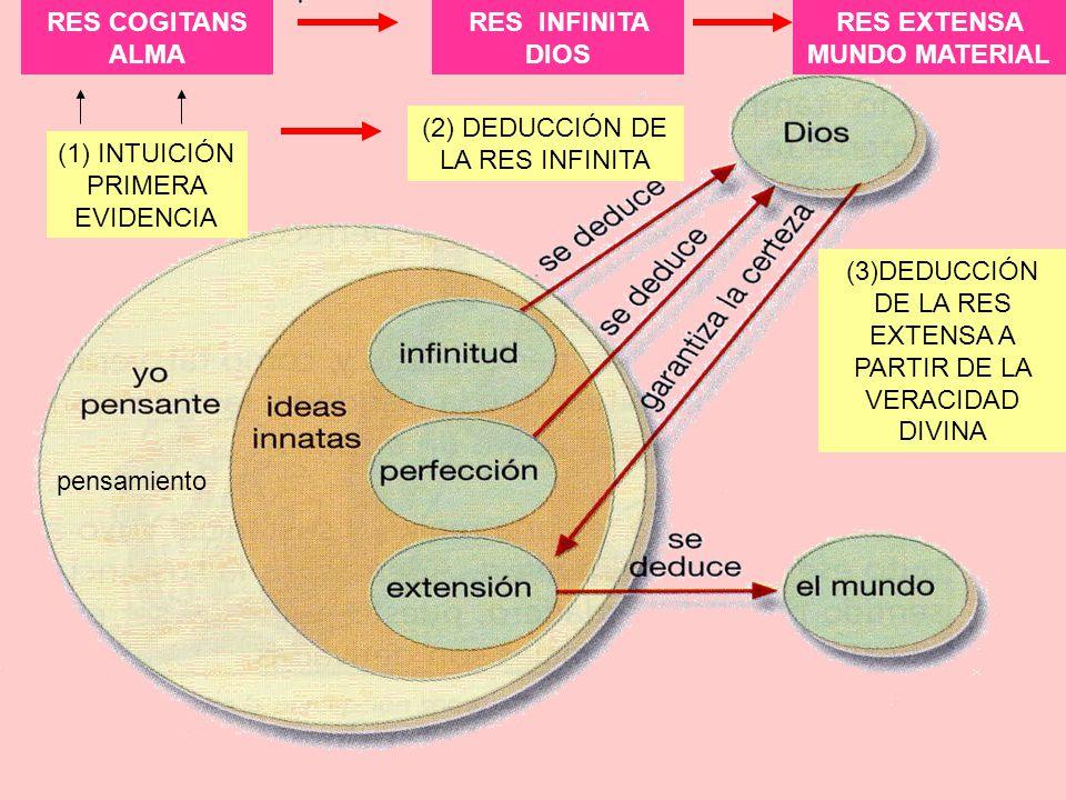 RES+EXTENSA+MUNDO+MATERIAL.jpg