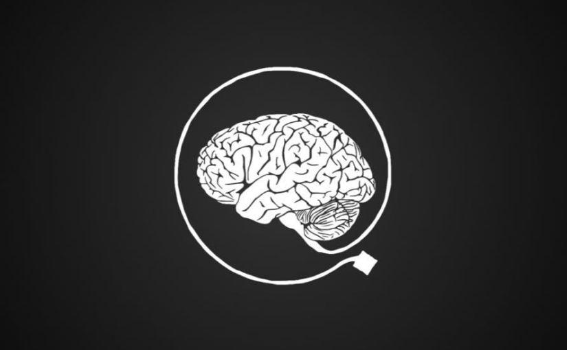 minds-online-landscape.jpg