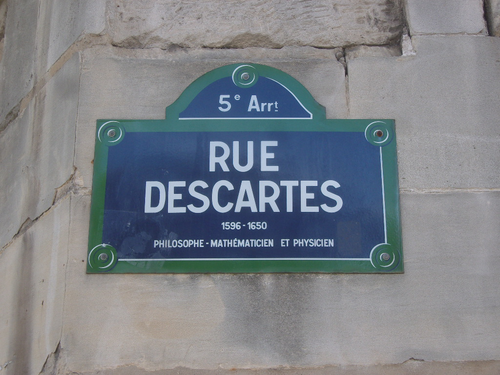 Paris_5e_-_rue_Descartes_-_plaque_de_rue.JPG