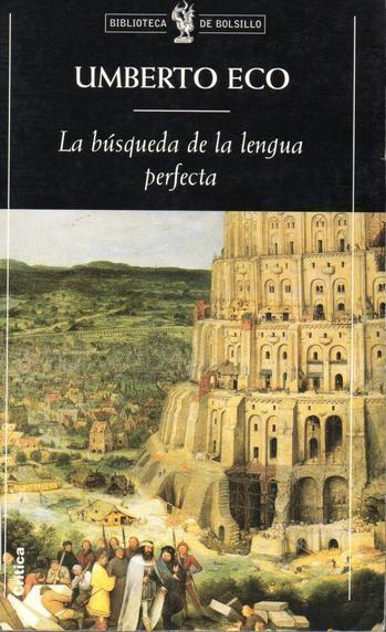 libro_1446203157.jpg