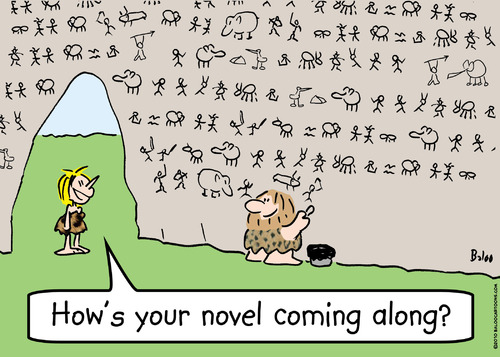 caveman_drawing_painting_novel_874005.jpg