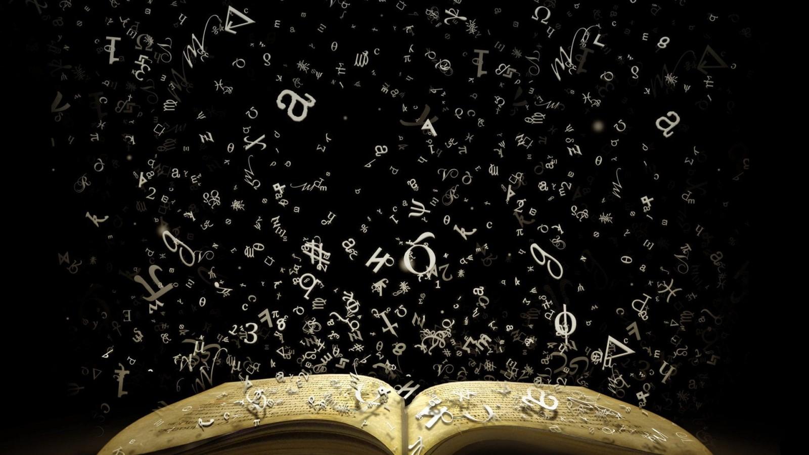 books_literature_numbers_signs_knowledge_black_background_Greek-170435.jpg!d.jpeg