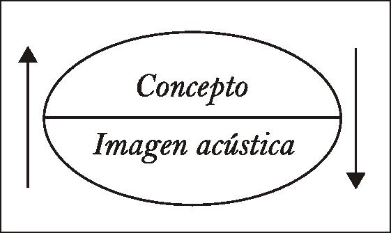 imagenacustica.png
