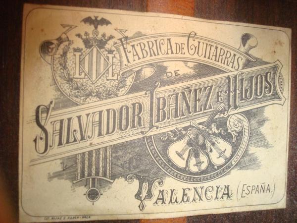 Obtenido de http://epoca1.valenciaplaza.com/ver/144390/guitarras-ibanez-valencia.html