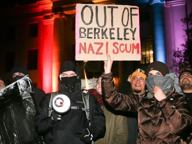 berkeley-milo-nazi.jpg