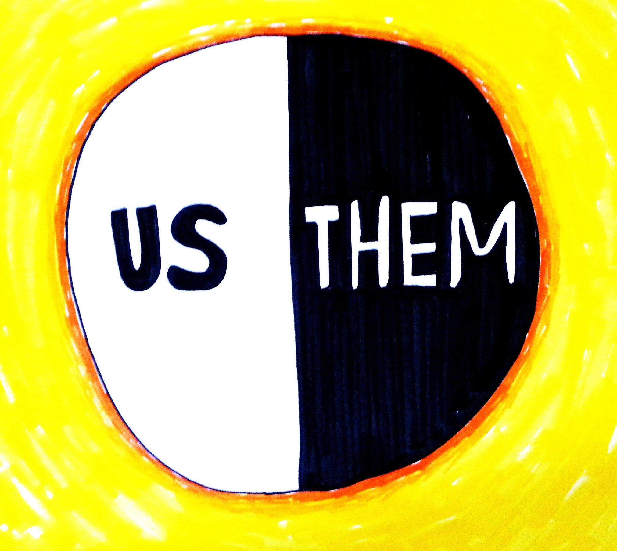 us-vs-them.jpg