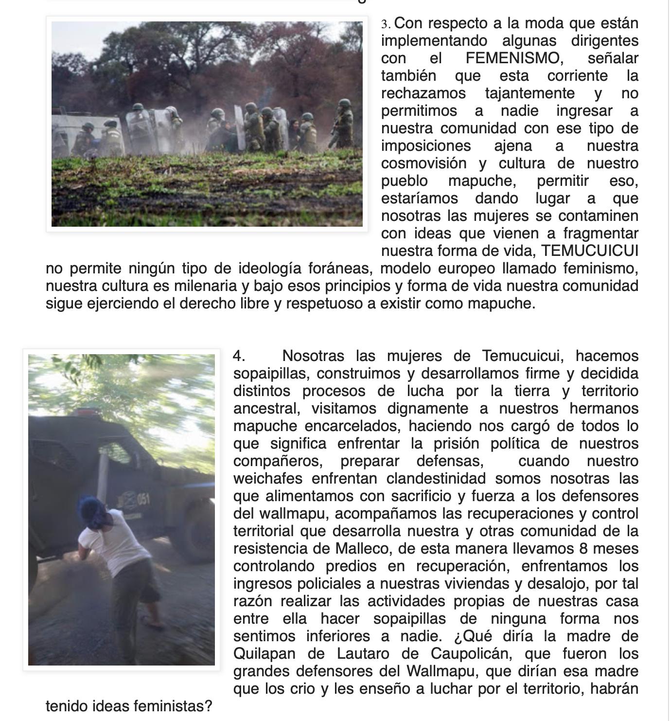 Captura de Pantalla 2019-09-20 a la(s) 20.51.50.png