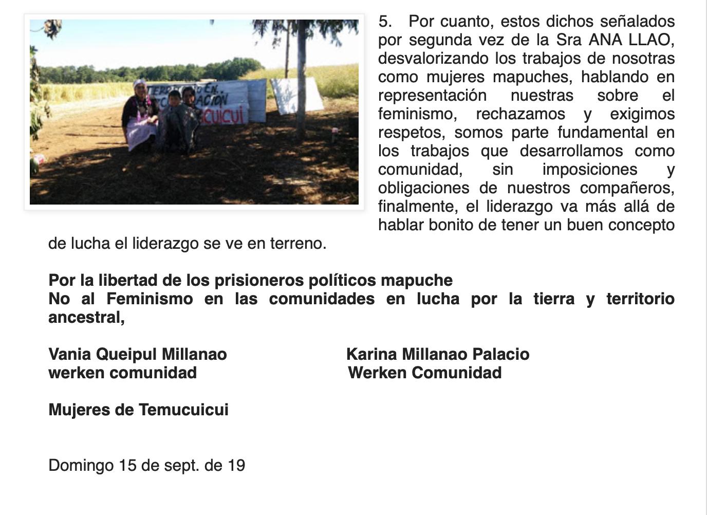 Captura de Pantalla 2019-09-20 a la(s) 20.51.55.png
