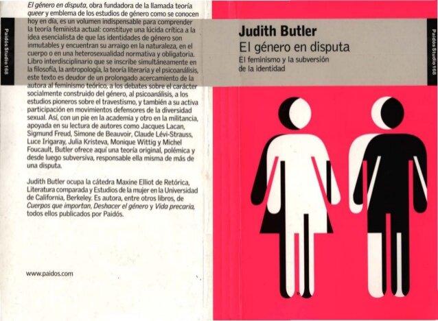 el-gnero-en-disputa-de-judith-butler-1-638.jpg