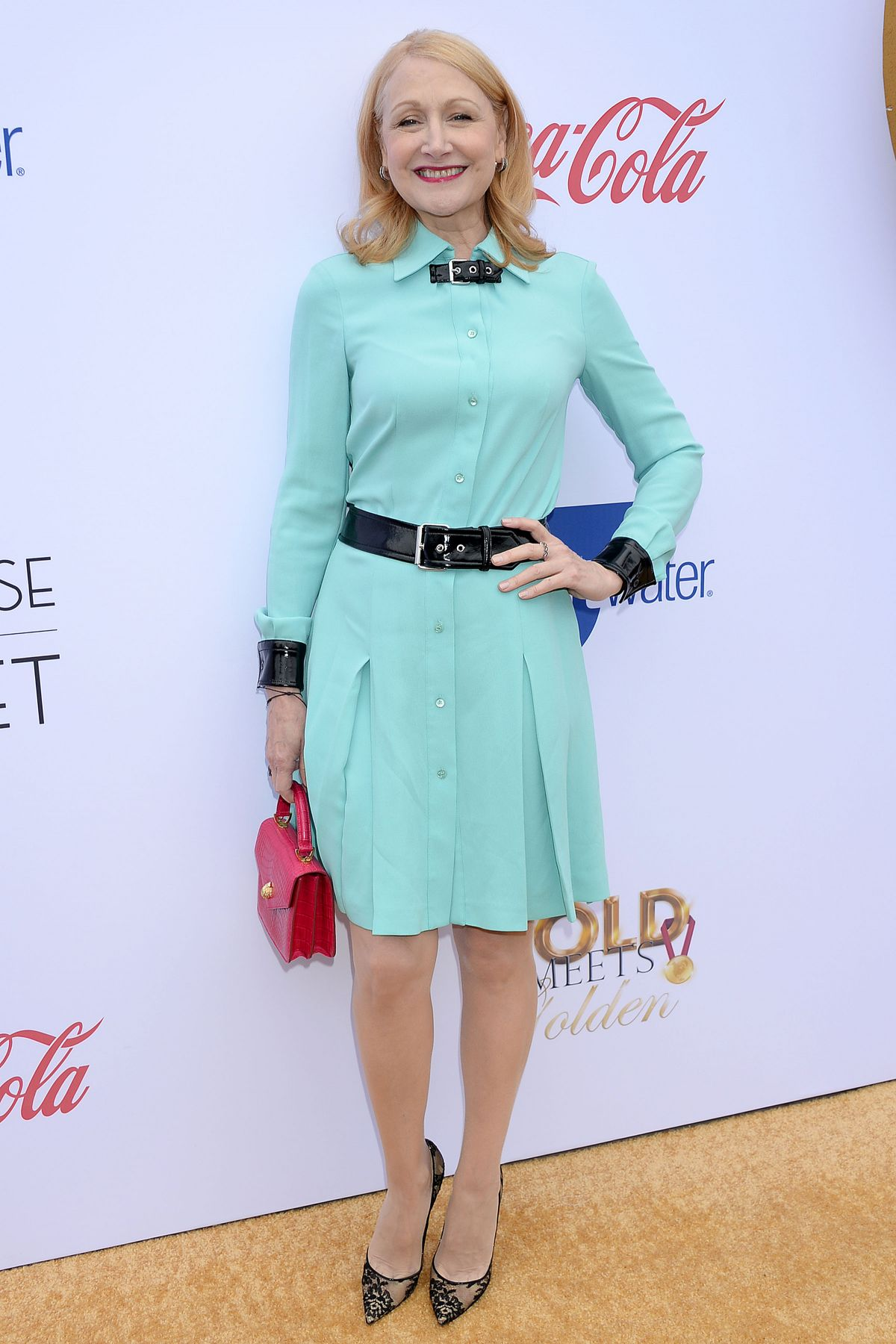 patricia-clarkson-at-gold-meets-golden-brunch-in-beverly-hills-01-05-2019-2.jpg