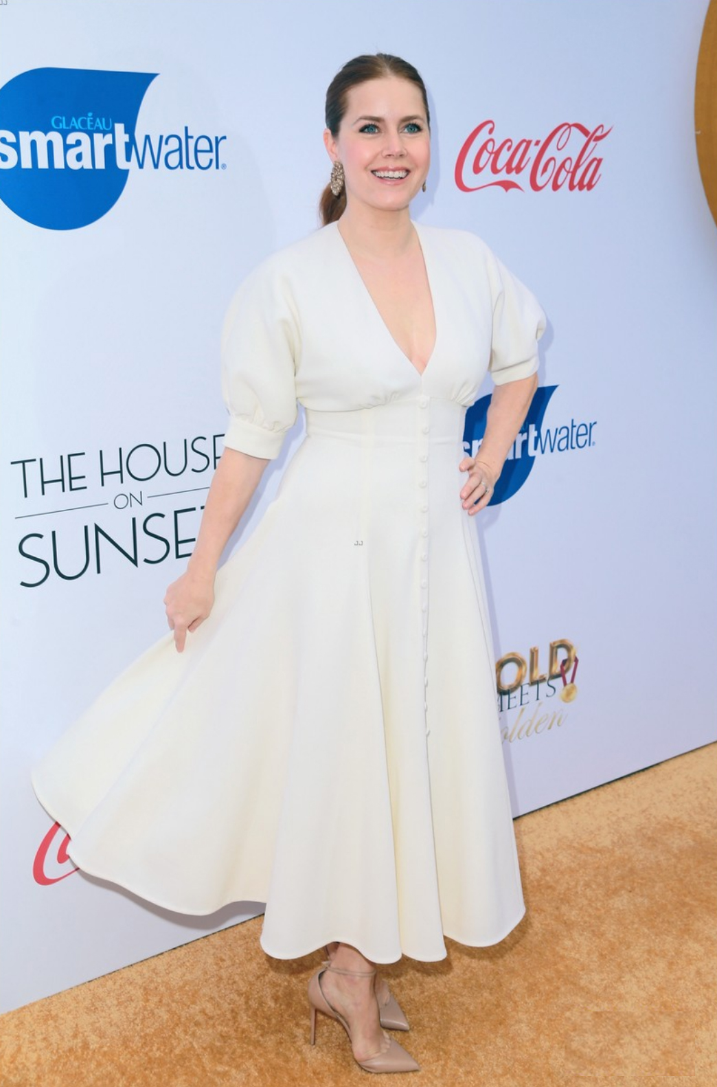 GMG-carpet_amy-adams.jpg