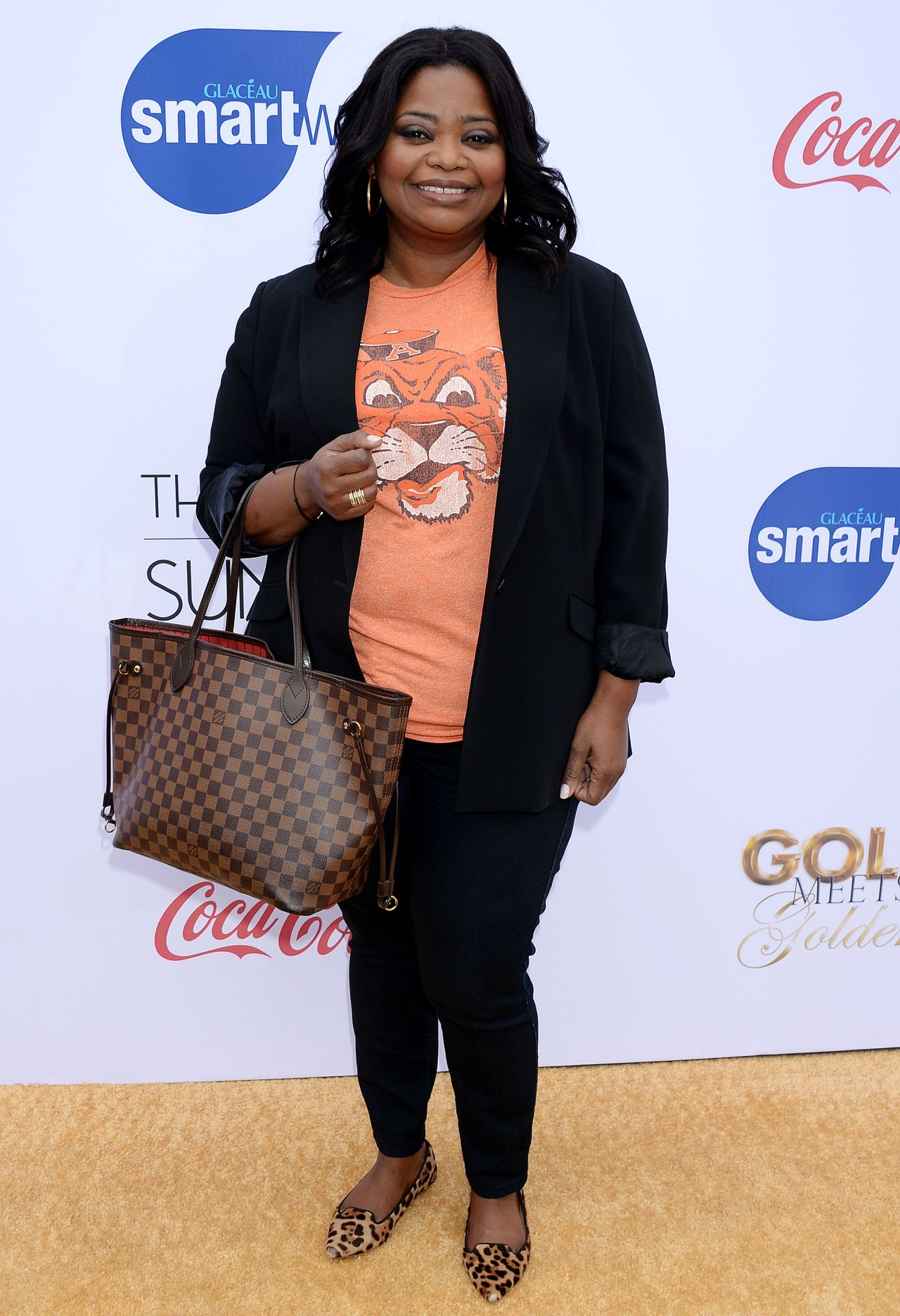 octavia-spencer-2019-gold-meets-golden-brunch-3.jpg
